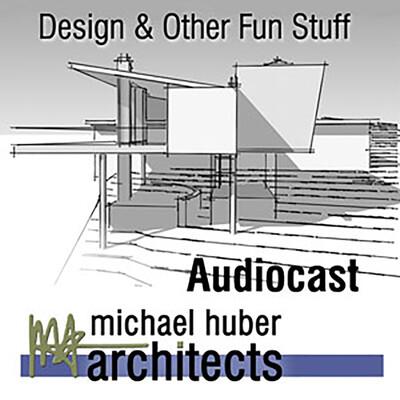 Design & Other Fun Stuff