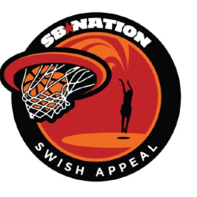 Swish Appeal Podcast