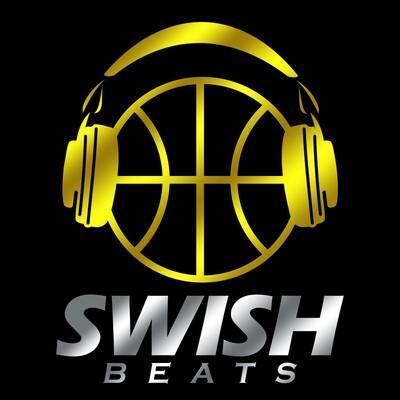 Swish Beats Podcast
