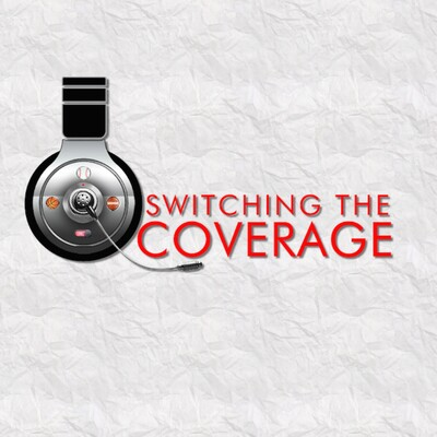 Switching The Coverage