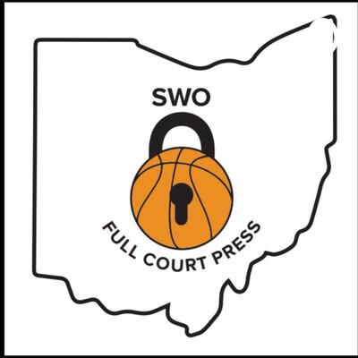 SWO Full Court Press