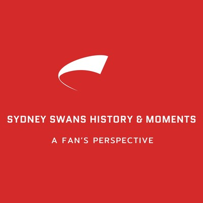 Sydney Swans History and Moments