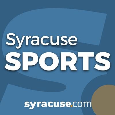 Syracuse.com Sports Podcasts