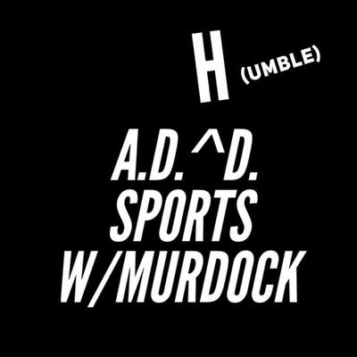 A.D.(H)D. Sports
