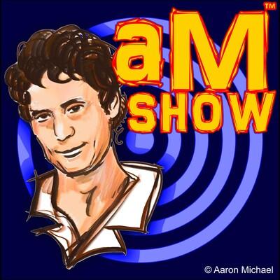 Aaron Michael Show