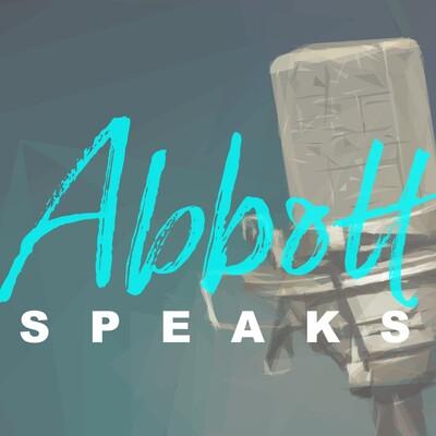 AbbottSpeaks