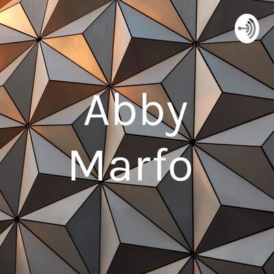 Abby Marfo
