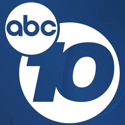 ABC 10NEWS San Diego