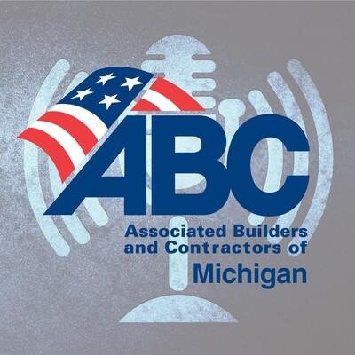 ABC of Michigan Podcast