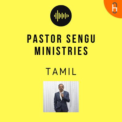 Pastor Sengu Ministries