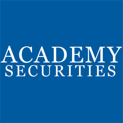 Academy Securities: Geopolitical & Macro Strategy Podcast
