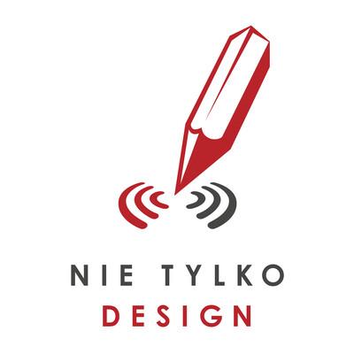 Nie Tylko Design