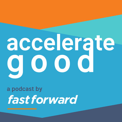 Accelerate Good with Fast Forward