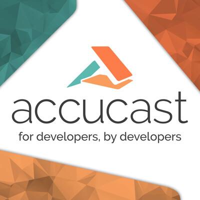 AccuCast