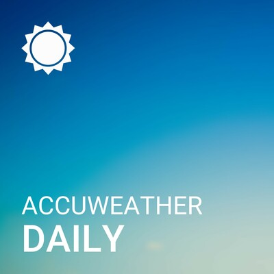 AccuWeather Daily