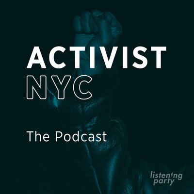 Activist NYC