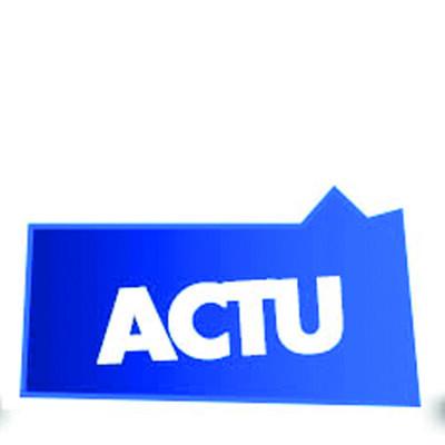 ACTUALITES - AZUR FM