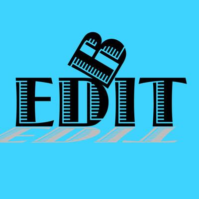 B Edit Podcast