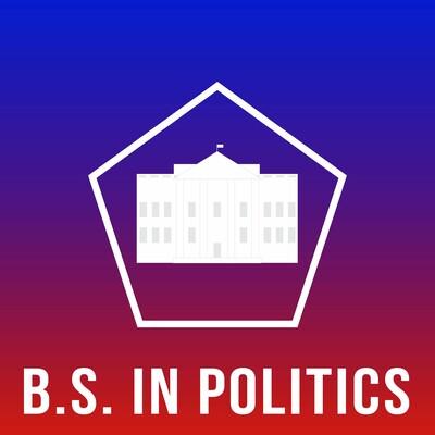 B.S. in Politics