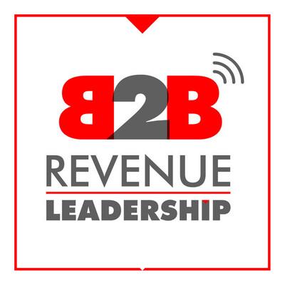 B2B Sales & Marketing Leadership - Growth Hacker for B2B Companies - Sales - VC - Selling - Success - SaaS