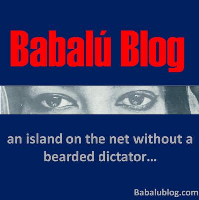 Babalú Blog