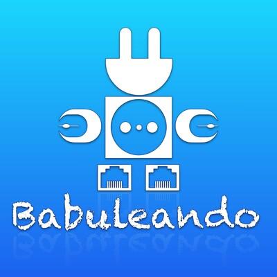 Babuleando