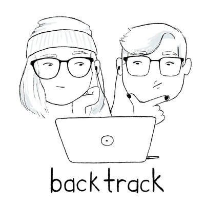 Backtrack: A Music Podcast