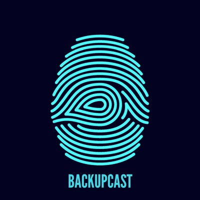 BACKUPCAST #1: ANDROID X IOS