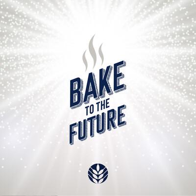 Bake to the Future