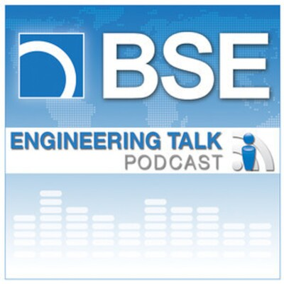 Bal Seal's Engineering Talk Podcast