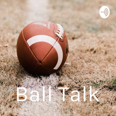 Ball Talk