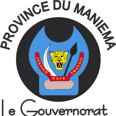 Banque des Sons - Povince du Maniema RDC