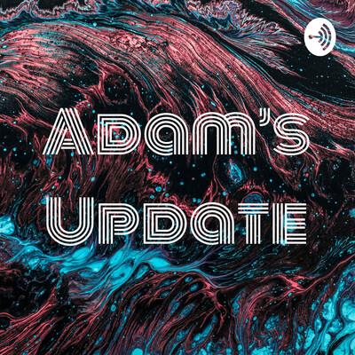 Adam's Update