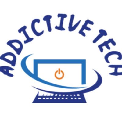 Addictive tech