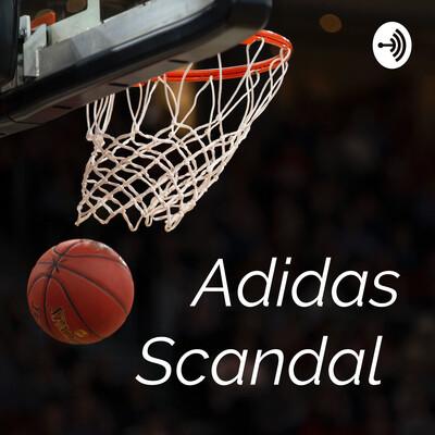 Adidas Scandal