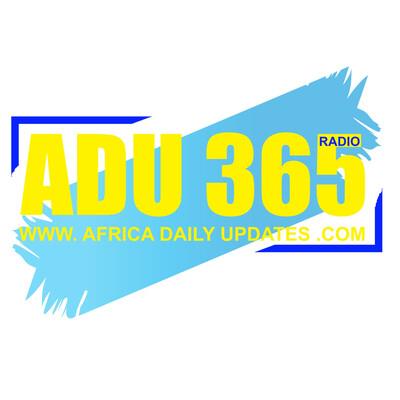 ADU 365