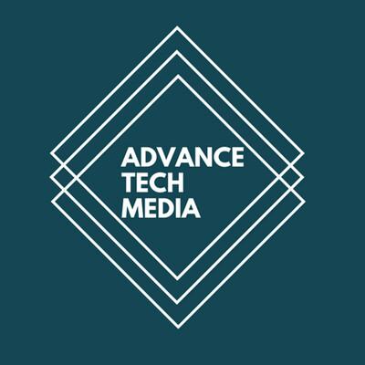 Advance Tech Podcast