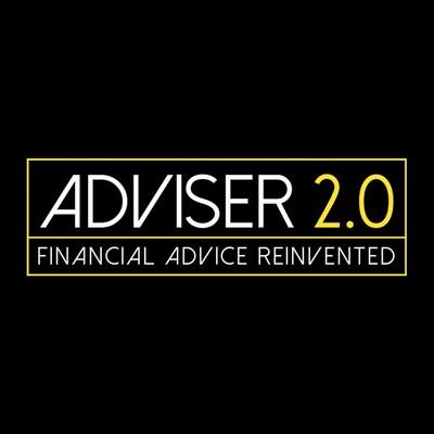 Adviser 2.0
