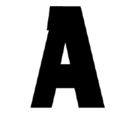 Advocast