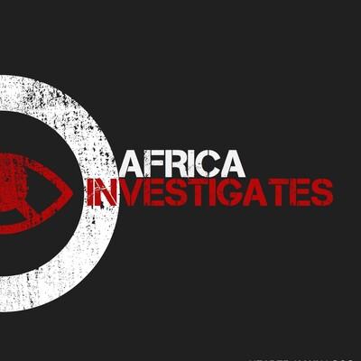 Africa Investigates
