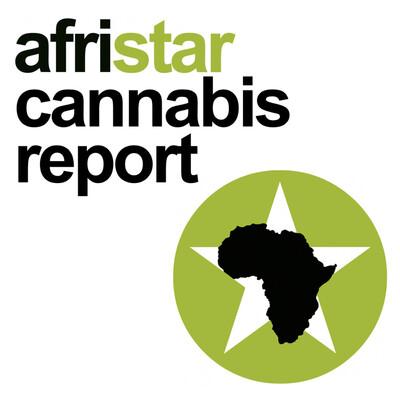 Afristar Cannabis Report