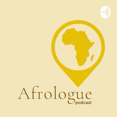 Afrologue Podcast