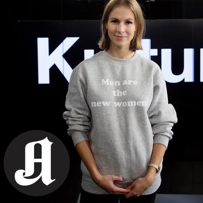 Aftenposten Kultur