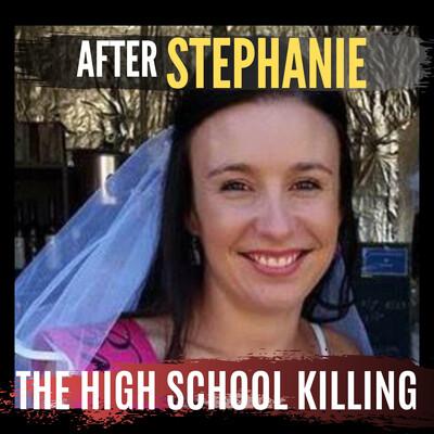 After Stephanie