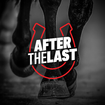 After The Last