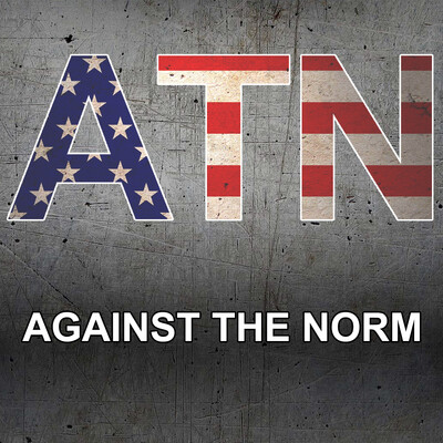 Against the Norm