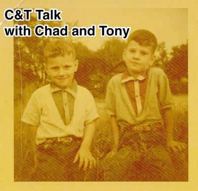 C&T Talk - Hannah Tree Productions