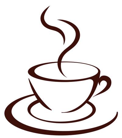 Café con Leche - Onlinemagazin