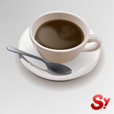 Café Synops