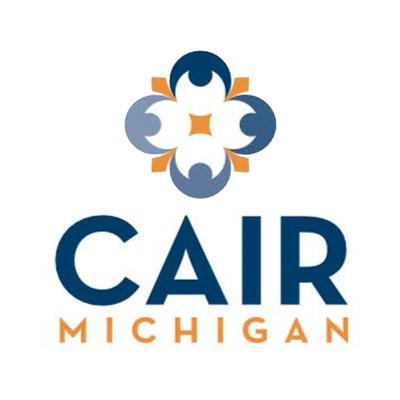 CAIR Michigan